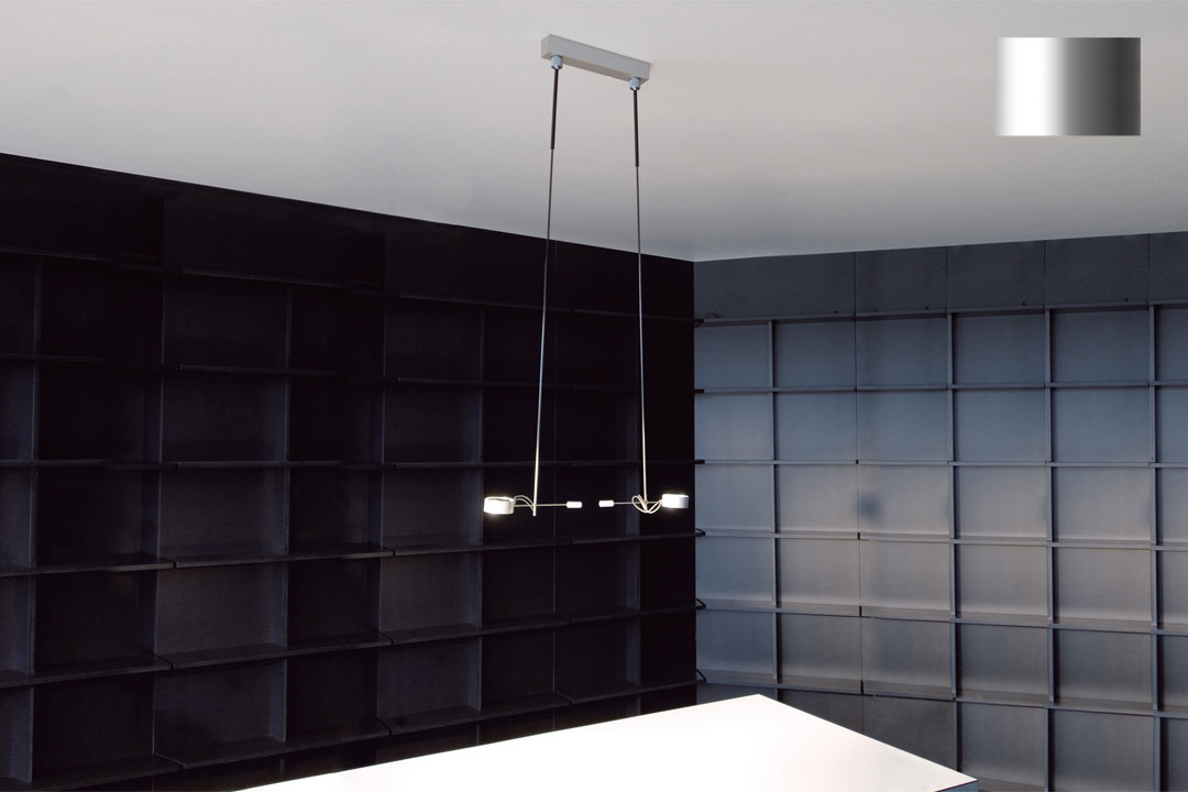 absolut lighting wand decken system online kaufen. Black Bedroom Furniture Sets. Home Design Ideas
