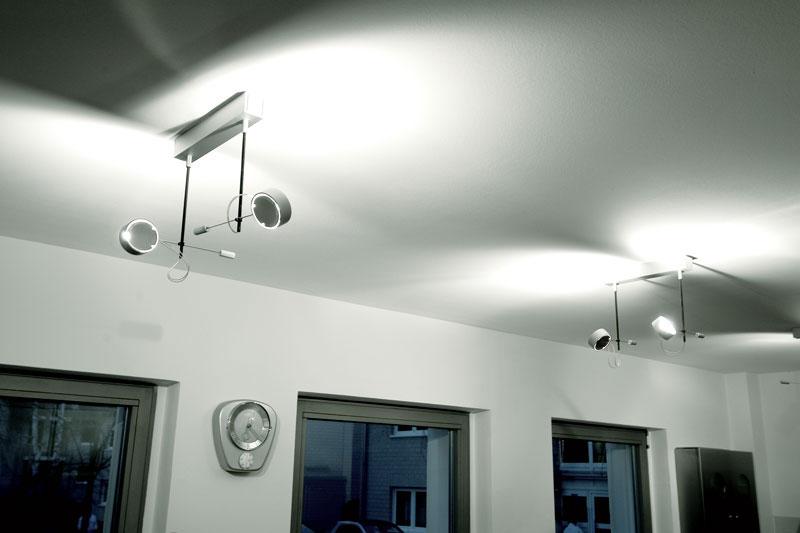 absolut lighting wcf deckenleuchte online kaufen. Black Bedroom Furniture Sets. Home Design Ideas