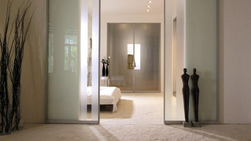 arsnova collection schiebet ren raumteiler delta nova online kaufen. Black Bedroom Furniture Sets. Home Design Ideas