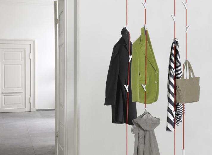 authentics garderobe wardrope online kaufen. Black Bedroom Furniture Sets. Home Design Ideas