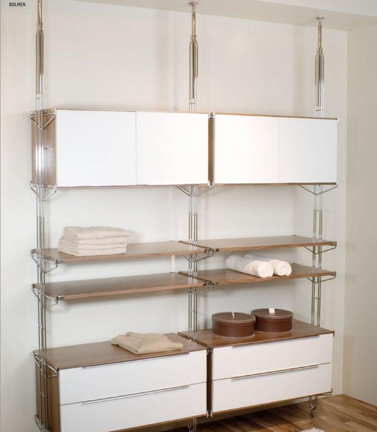 balton bodentr ger bolmen chrom f r biii 380 sortiment online kaufen. Black Bedroom Furniture Sets. Home Design Ideas