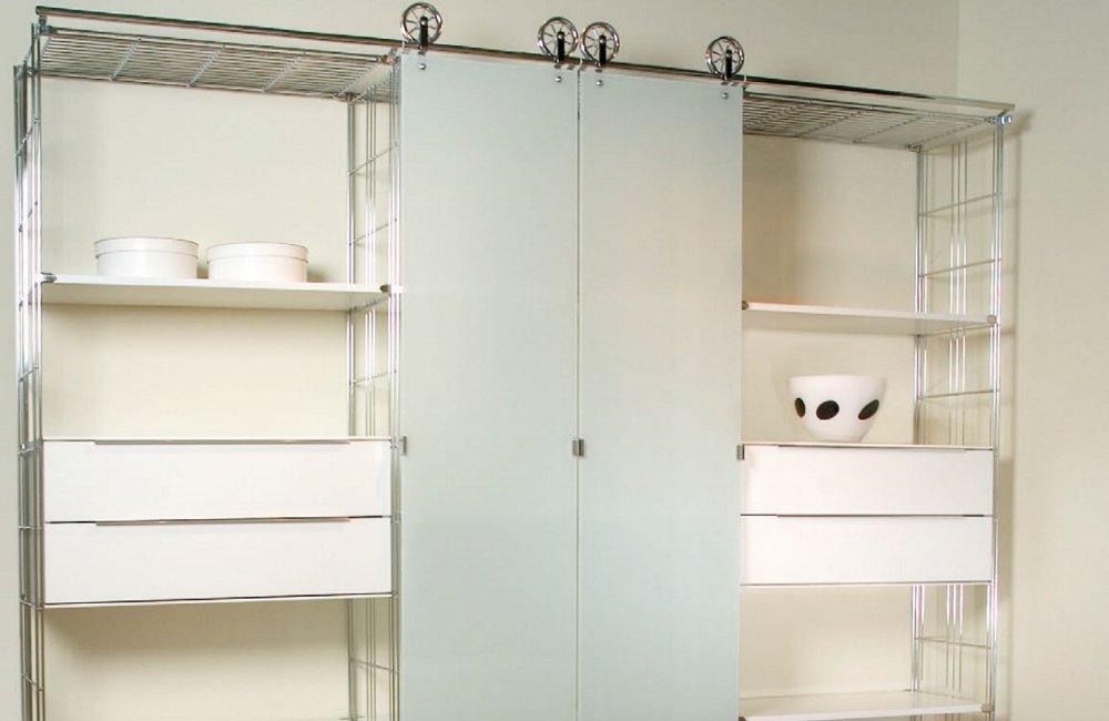balton glasschiebet r f r biii 380 biii 250 garbo und micro online kaufen. Black Bedroom Furniture Sets. Home Design Ideas