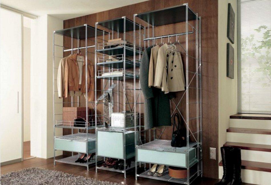 balton metallschubladen front mit glas balton biii 380 online kaufen. Black Bedroom Furniture Sets. Home Design Ideas