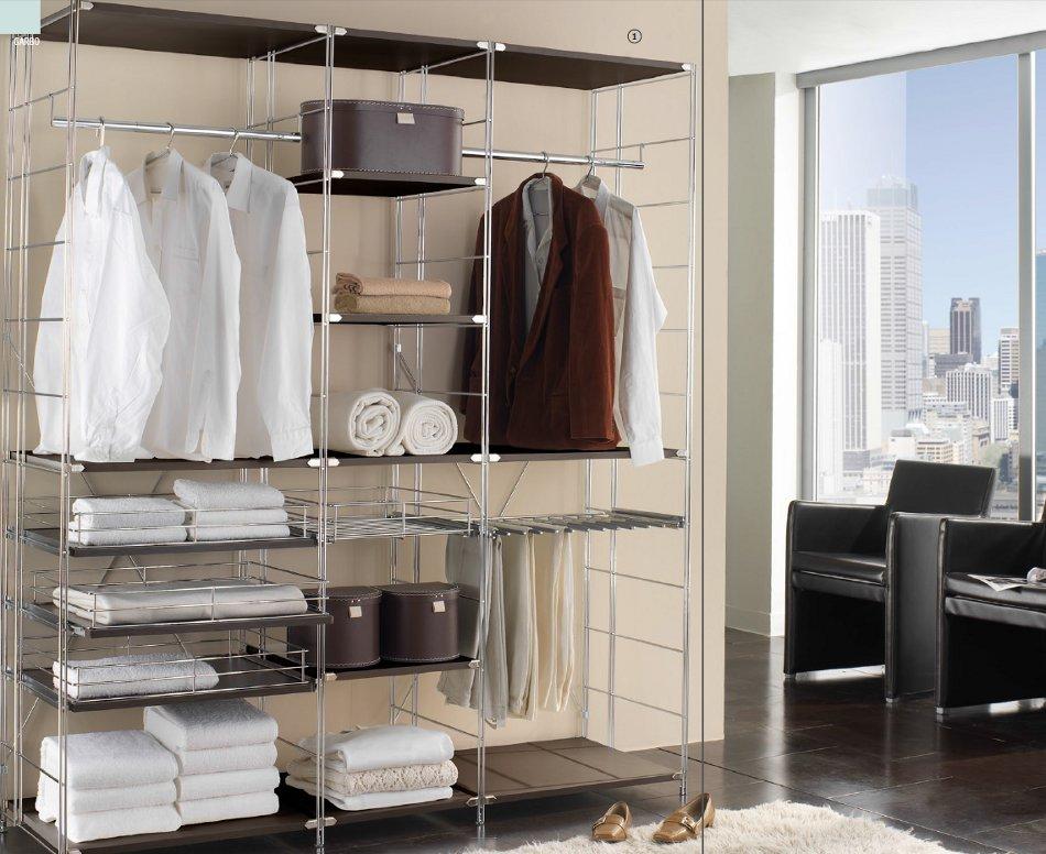 Chrom regalsystem great duschy badregal etagen duschkorb duschregal badregal regalsystem chrom - Buro im keller einrichten ...