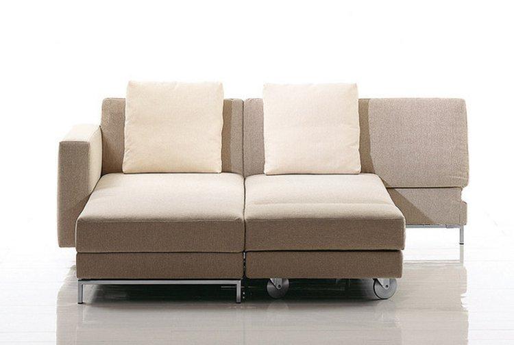 kleines ecksofa mit schlaffunktion kleines ecksofa mit schlaffunktion und bettkasten ecksofa. Black Bedroom Furniture Sets. Home Design Ideas