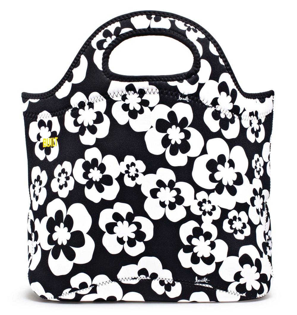 Другие фото Магазин сумки маркет санкт петербург.