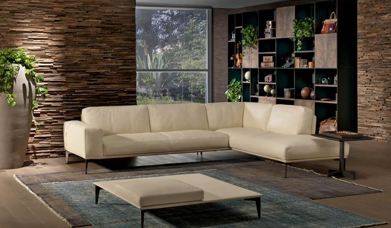 Cierre Sofa Oder Eckgarnitur Aida A Online Kaufen