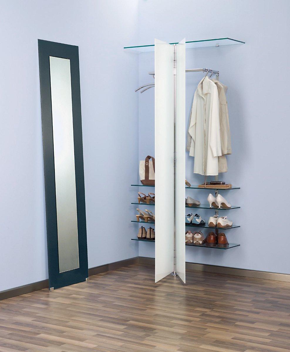 d tec albatros online kaufen. Black Bedroom Furniture Sets. Home Design Ideas