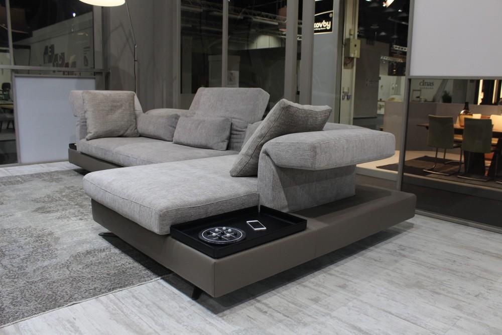 Gyform Sofa Boss Online Kaufen