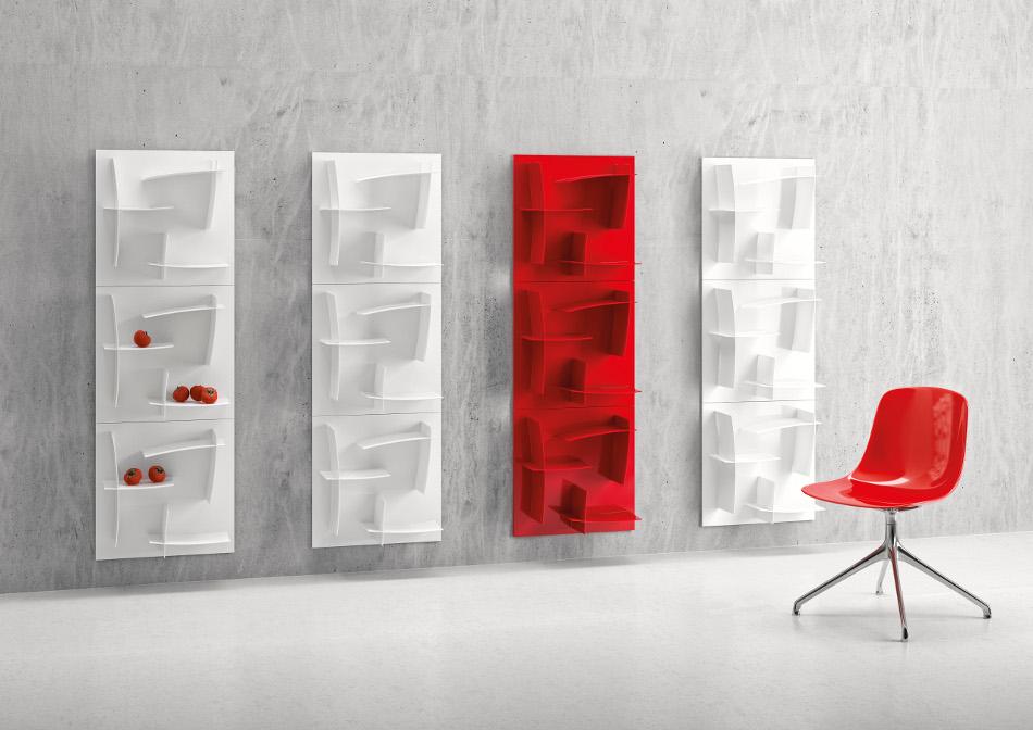 infiniti st hle sessel tische und regale f r jeden der italien liebt designetagen online shop. Black Bedroom Furniture Sets. Home Design Ideas