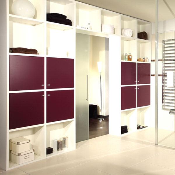 InVIDO Möbel Wir sind authorisierter Händler für individuelle Möbel ...