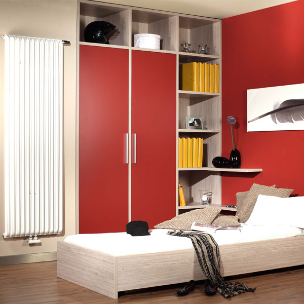 invido m bel jugendzimmer m bel online kaufen. Black Bedroom Furniture Sets. Home Design Ideas