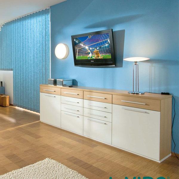 k chenideen k chen abverkauf k chen abverkauf gebraucht k chen design moebel onlineshop. Black Bedroom Furniture Sets. Home Design Ideas
