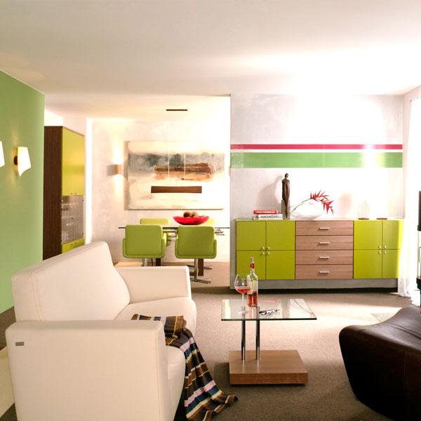 Invido m bel beispiel m bel wohnen online kaufen for Design wohnen shop