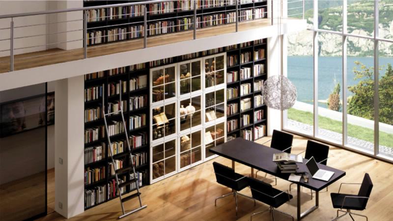 Arsnova collection die bibliothek alpha nova online kaufen - Moderne bibliotheek ...