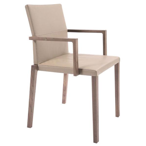 kff m bel stuhl baltas online kaufen. Black Bedroom Furniture Sets. Home Design Ideas