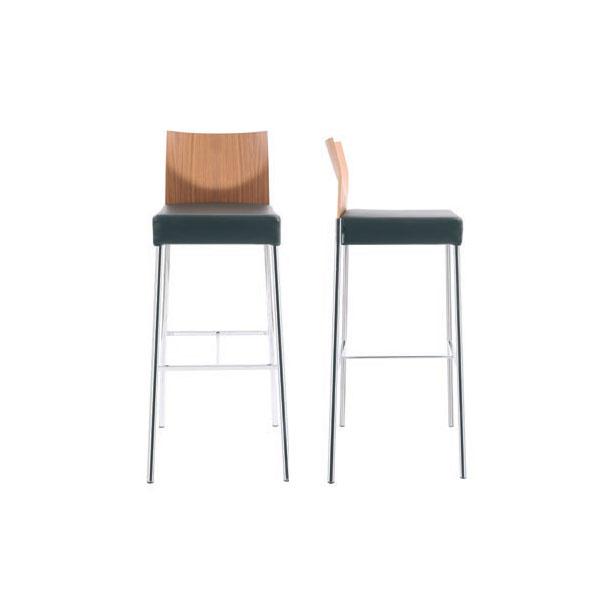 barhocker polster bettwasche 2017. Black Bedroom Furniture Sets. Home Design Ideas