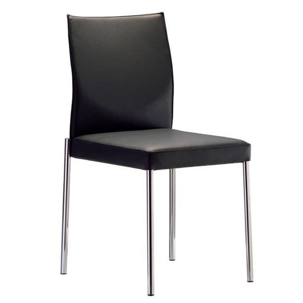 kff m bel stuhl glooh online kaufen. Black Bedroom Furniture Sets. Home Design Ideas