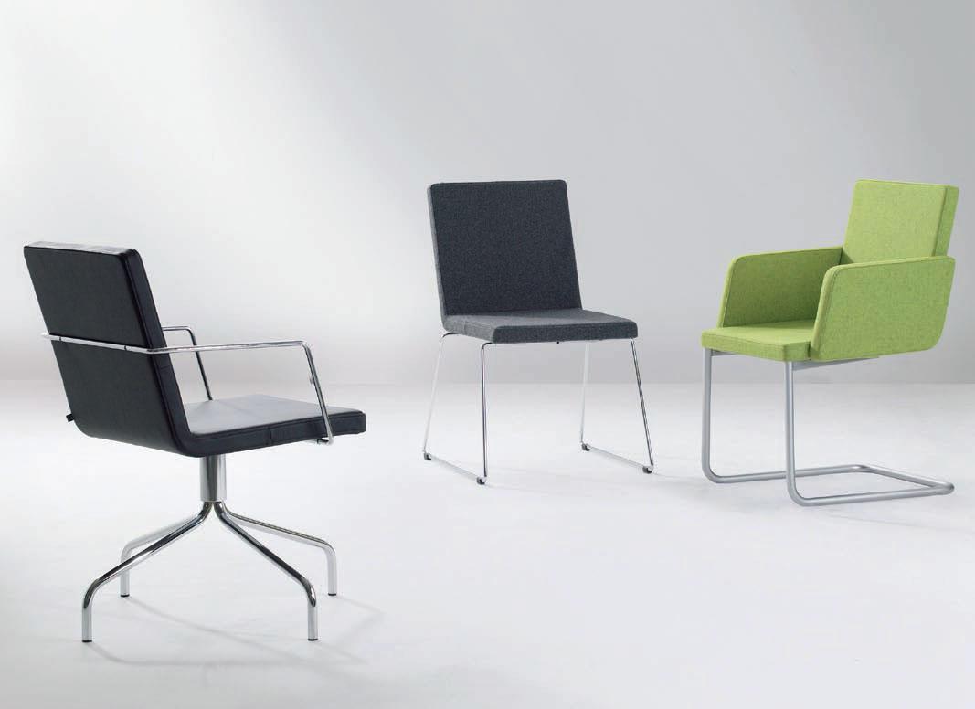 Möbel Aus Schrott : Mobel aus schrott bauen m?bel und heimat design inspiration