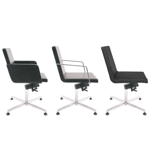 Bürostuhl Wippmechanik kff möbel just office stuhl kaufen