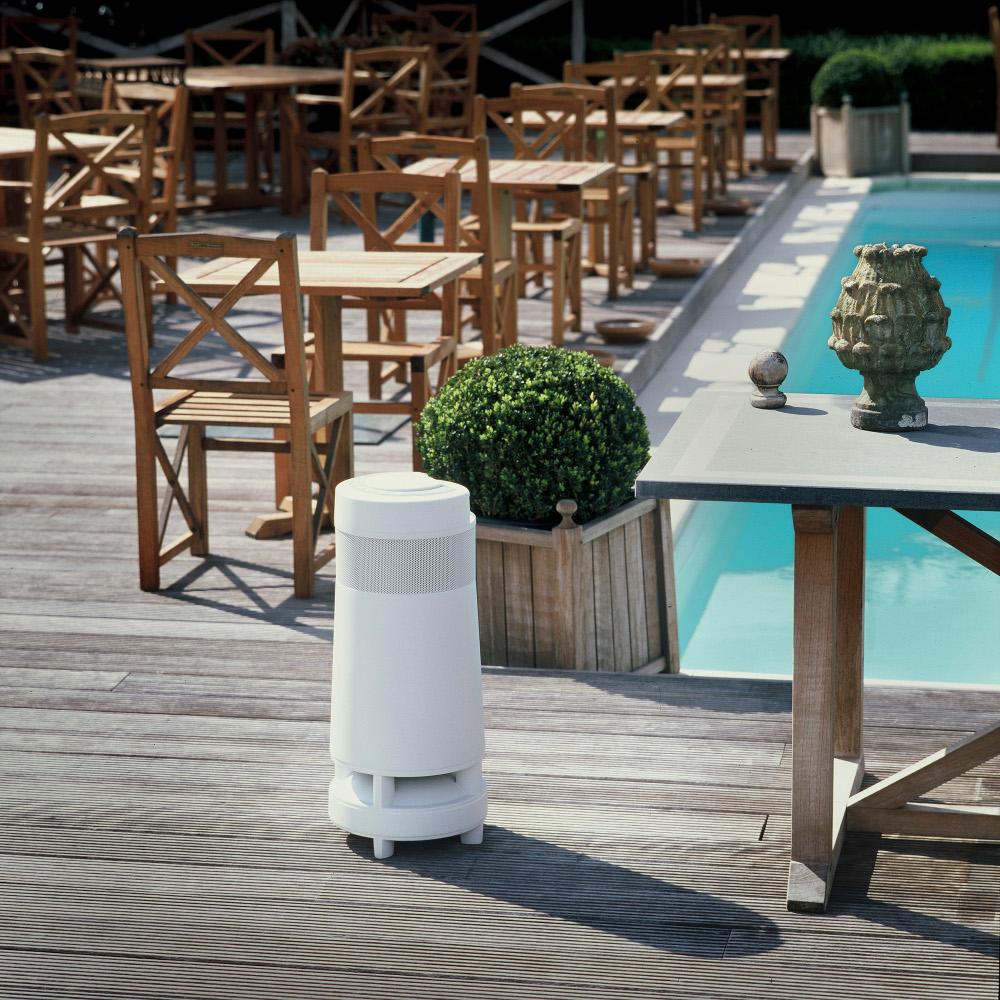 soundcast outdoor lautsprecher soundcast ico 420 online kaufen. Black Bedroom Furniture Sets. Home Design Ideas