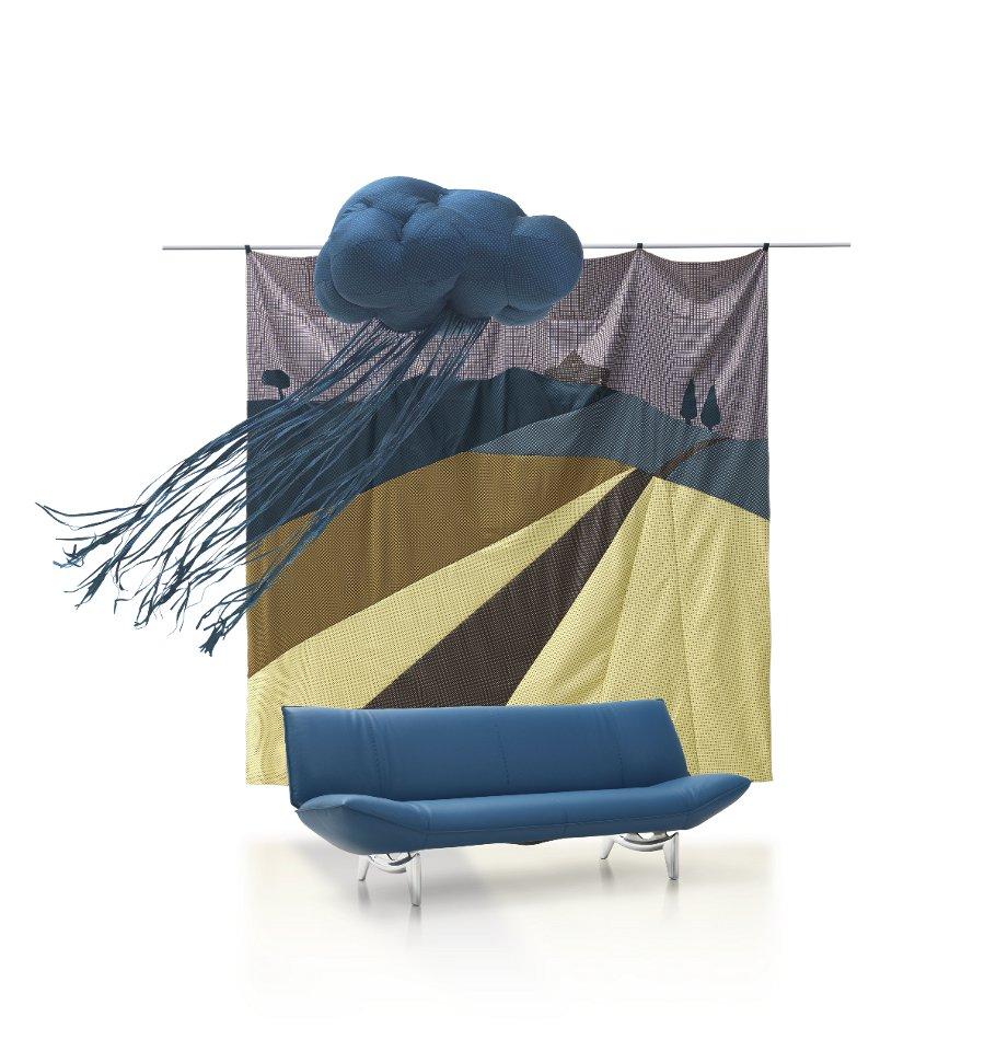 sitzm bel die welt von leolux ist eine besondere welt designetagen online shop. Black Bedroom Furniture Sets. Home Design Ideas