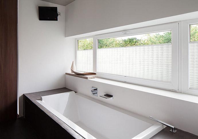 Badezimmer Fenster - Design