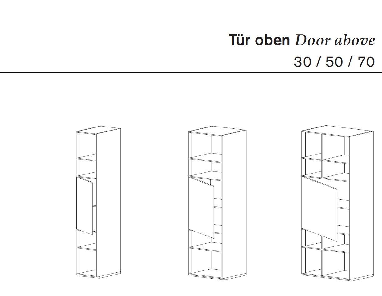 t r 70 cm bm18 kyushucon. Black Bedroom Furniture Sets. Home Design Ideas