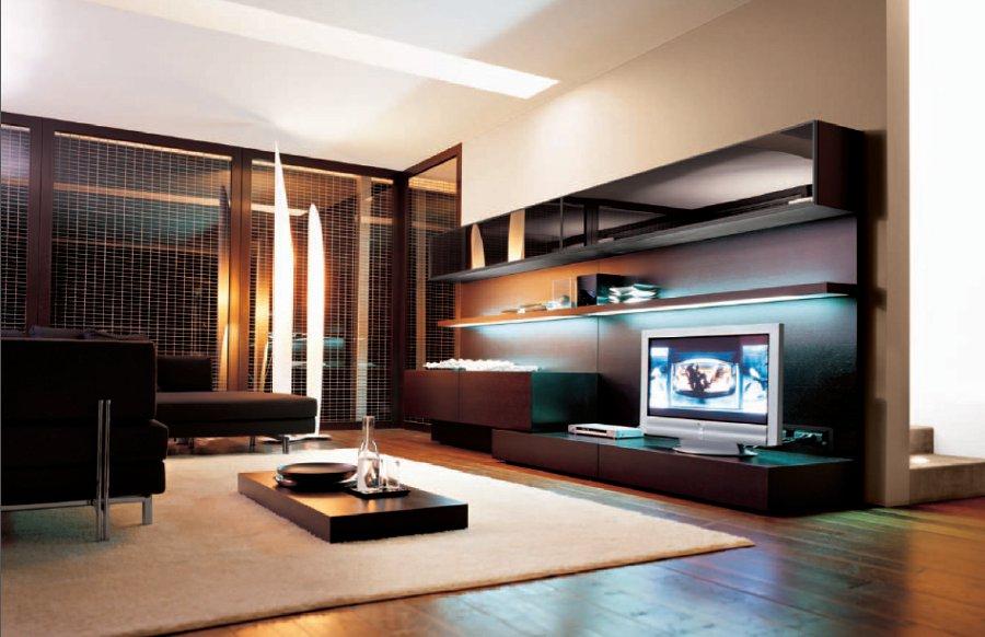 PRESOTTO ITALIA Möbelprogramm Oasi Presotto online kaufen