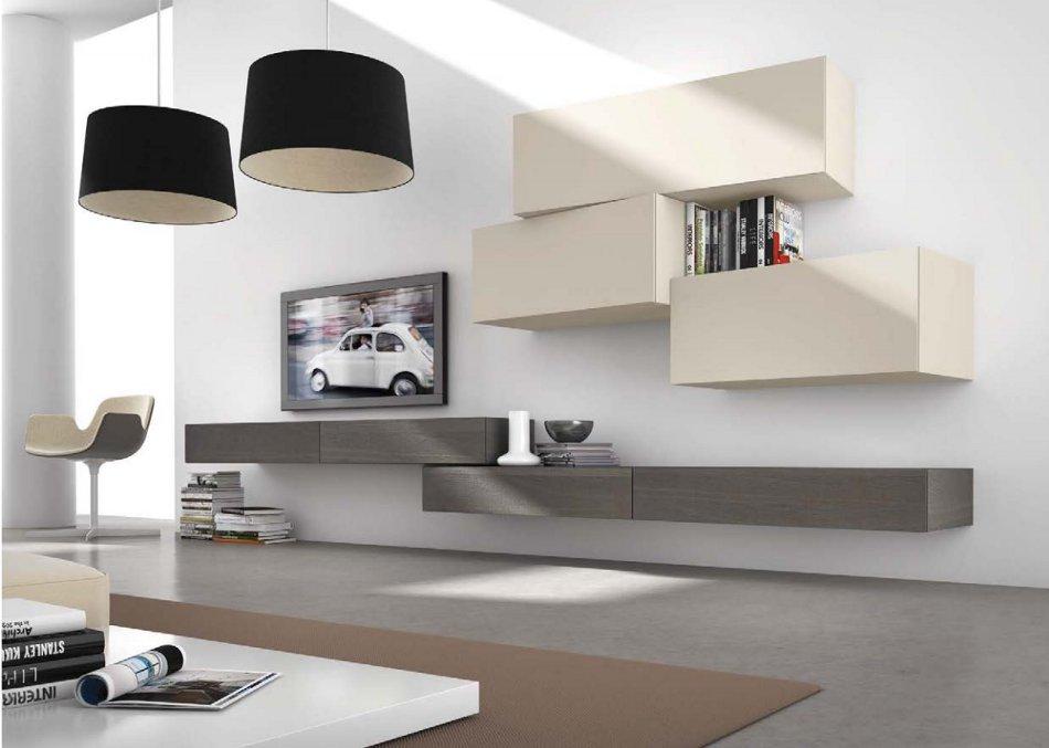 PRESOTTO ITALIA Möbelprogramm I-modul Art online kaufen