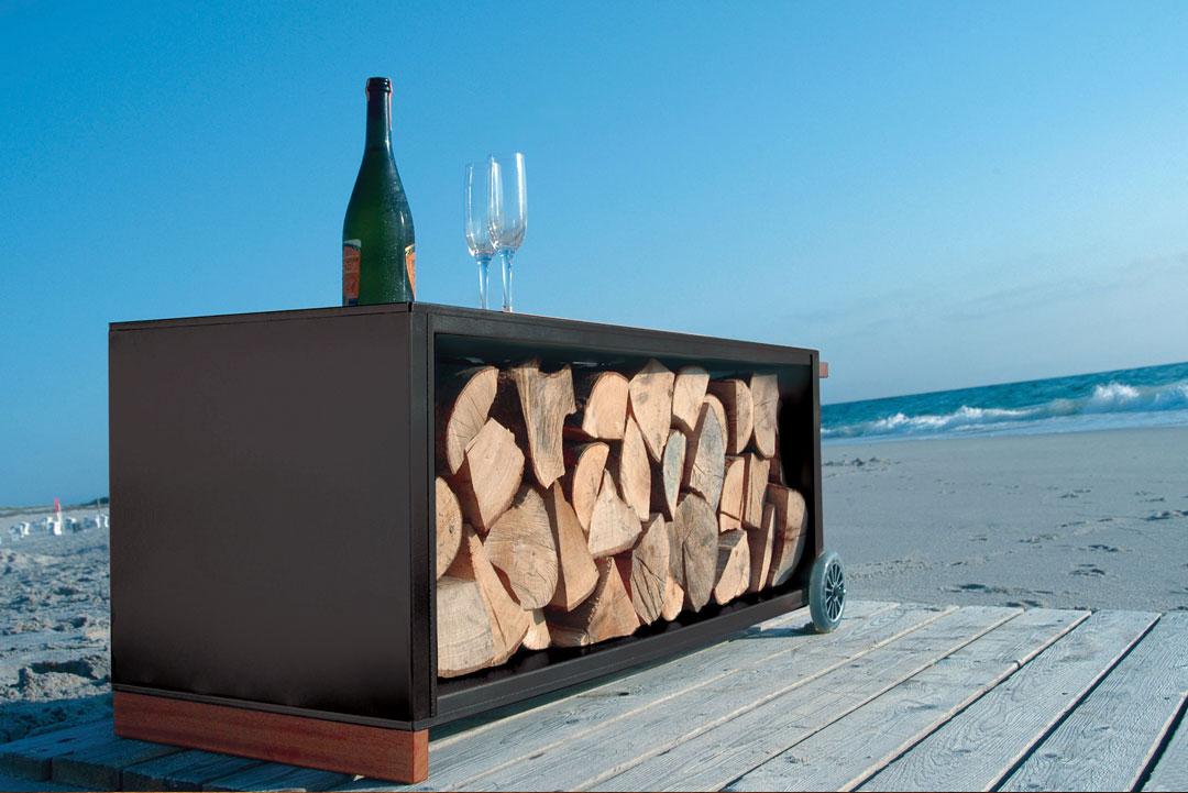 kamin zubeh r abdeckhauben bio ethanol und umbau sets f r ethanol kamine designetagen online shop. Black Bedroom Furniture Sets. Home Design Ideas