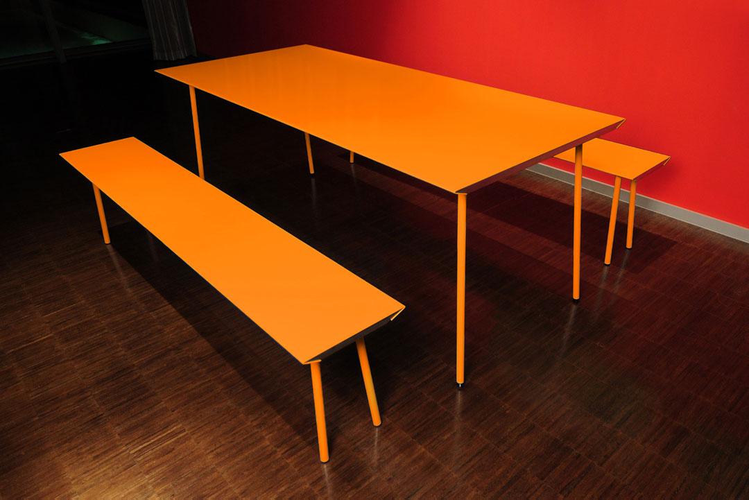 radius design designerm bel made in germany von radius. Black Bedroom Furniture Sets. Home Design Ideas