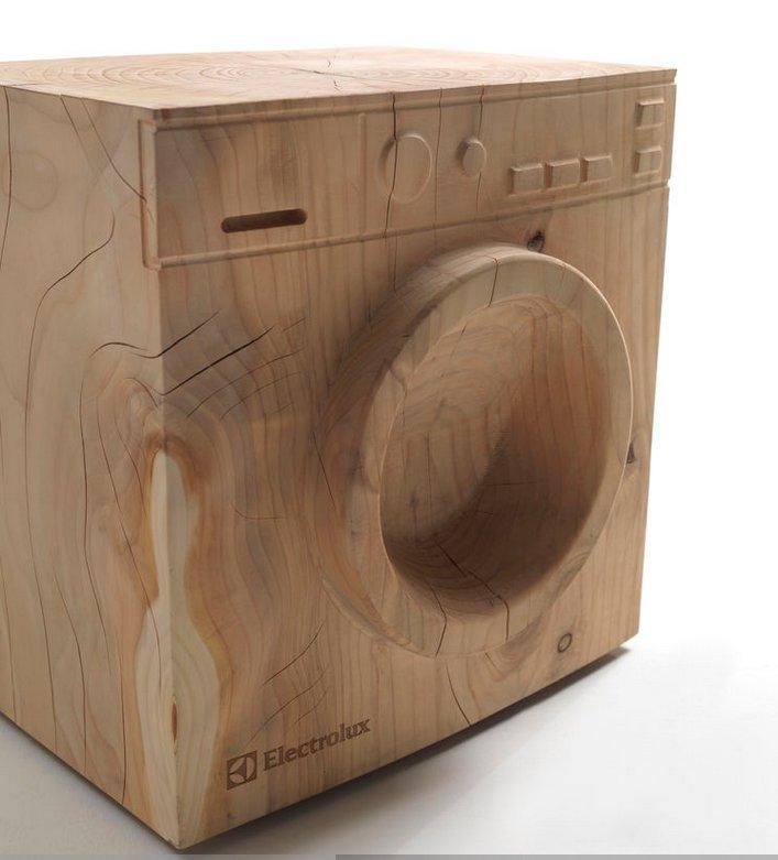 riva 1920 tisch hocker lavatrice waschmaschine online kaufen. Black Bedroom Furniture Sets. Home Design Ideas