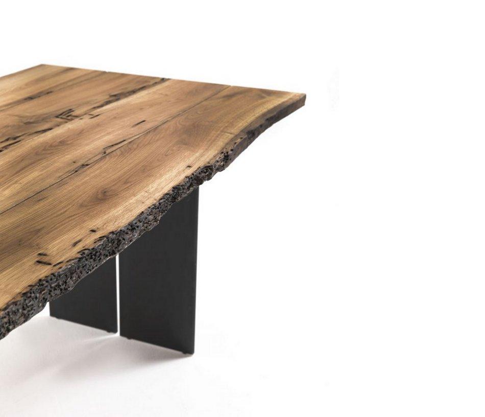 Tische von riva 1920 designetagen online shop for Tisch bild von ivy design