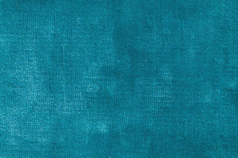 ruckstuhl madison teppich 2 x 3m carpet to go online kaufen. Black Bedroom Furniture Sets. Home Design Ideas