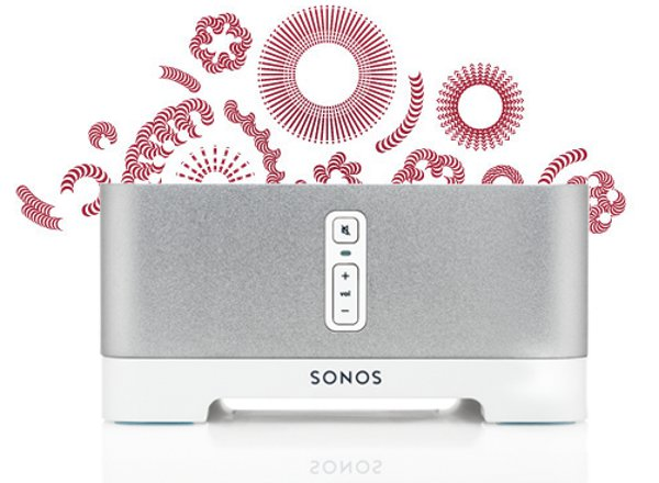 sonos music system connect amp boost online kaufen. Black Bedroom Furniture Sets. Home Design Ideas