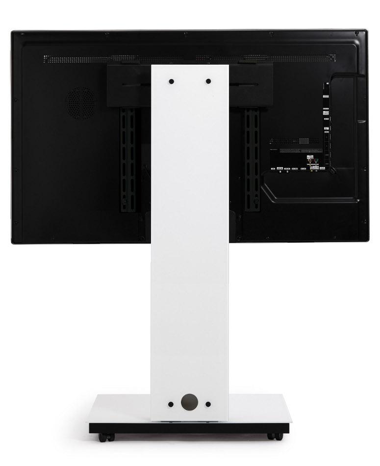 spectral tray tv st nder online kaufen. Black Bedroom Furniture Sets. Home Design Ideas