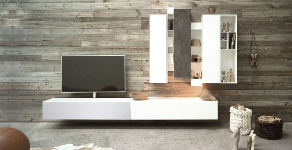spectral ameno online kaufen. Black Bedroom Furniture Sets. Home Design Ideas