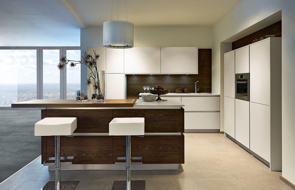 Störmer Küche störmer küche linea orrizontale kaufen