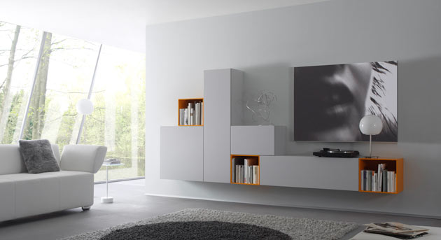sudbrock cubo system online kaufen. Black Bedroom Furniture Sets. Home Design Ideas