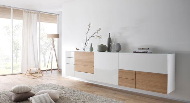 sudbrock cubo system online kaufen. Black Bedroom Furniture Sets. Home Design Ideas