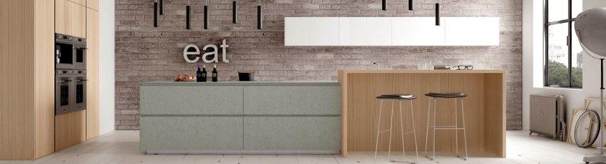 designer k chenm bel jede von uns geplante k che wird zu einem besonderen erlebnis. Black Bedroom Furniture Sets. Home Design Ideas