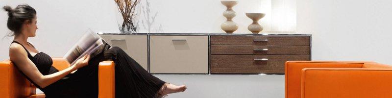 dauphin home wohnen neu definiert m bel made in germany designetagen online shop. Black Bedroom Furniture Sets. Home Design Ideas