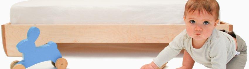 designer kinderzimmerm bel hochwertige programme aus betten variablen kastenm beln u. Black Bedroom Furniture Sets. Home Design Ideas