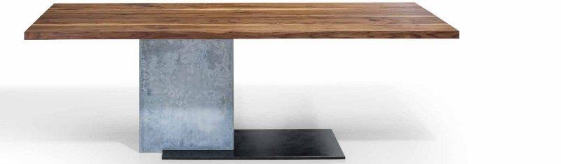 asco m bel hochwertige tische und b nke made in germany designetagen online shop. Black Bedroom Furniture Sets. Home Design Ideas