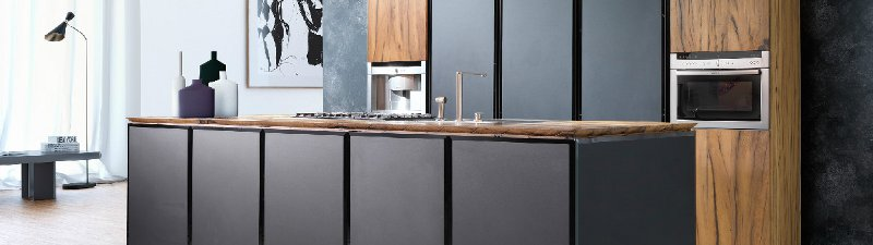 giemmegi italy leidenschaft pr zision und kreativit t. Black Bedroom Furniture Sets. Home Design Ideas