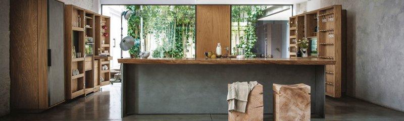 designer k chenm bel jede von uns geplante k che wird zu. Black Bedroom Furniture Sets. Home Design Ideas