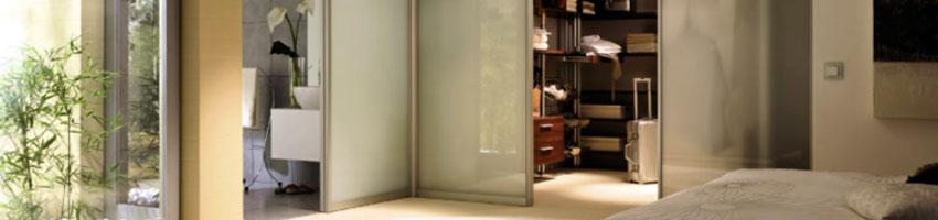 ars nova schiebet ren wir sind spezialisiert auf entwurf und einbau von ars nova schiebet ren. Black Bedroom Furniture Sets. Home Design Ideas