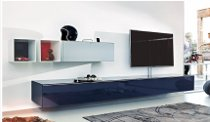 designer m bel designerm bel f r alle wohnbereiche auch. Black Bedroom Furniture Sets. Home Design Ideas