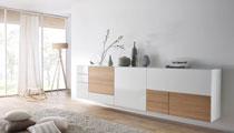 designer m bel designerm bel f r alle wohnbereiche auch in unserer ausstellung designetagen. Black Bedroom Furniture Sets. Home Design Ideas